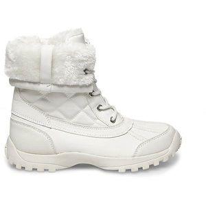 Brindlee Boots